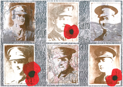 Somme Art Project